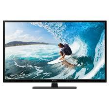 target 40 inch tv black friday element 40