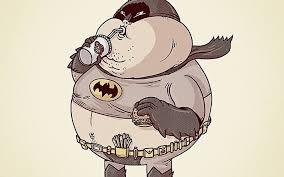 imagenes animadas de justicia gratis batman superhéroes grasa cómics dc cómics animados fondos de