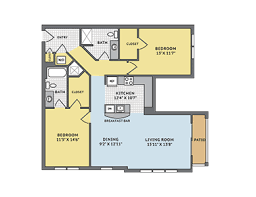 one bedroom apartments in fredericksburg va the apartments at cobblestone square fredericksburg va maa