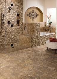 tiles choose ceramic or porcelain tile popular bathroom ceramic