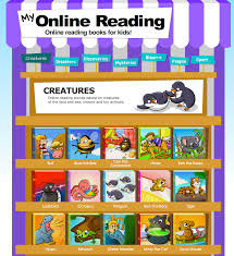 thanksgiving stories read online free online books for beginning readers reading pinterest