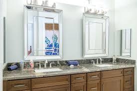 cabinets signature kitchen and bath part 5