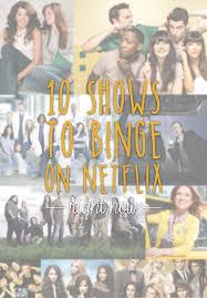best 25 streaming on netflix ideas on pinterest films on