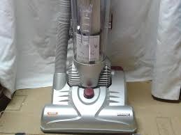 Vax Vaccum Cleaner Vax Vacuum Cleaner More Views Vax Vrs1021 Cadence Upright Vacuum