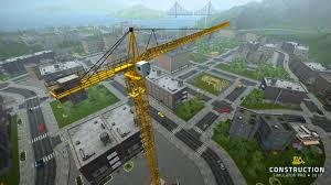 construction simulator pro 17 android apps on google play