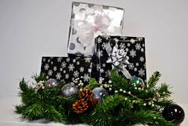 ornaments that open up part 1 high quality 10pcs