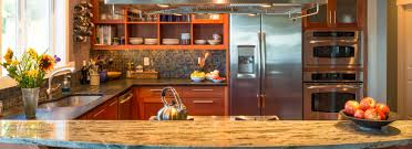 kitchen cabinets wichita ks countertop retailer wichita ks the countertop place