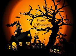 scary halloween status quotes wishes sayings greetings images happy halloween pictures images wallpapers quotes funny 2016