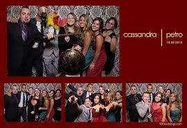 wedding photo booth rental rentals photo booth wedding rental photo booth rental miami