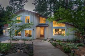Henderson Auctions Katrina Cottages by Santa Rosa Ca Real Estate Agents Pacific Union