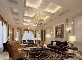 interior design luxury homes luxury classic interior design nurani org