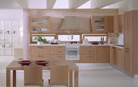 beech wood kitchen cabinets seven things to know about beech wood kitchen cabinets