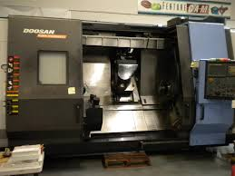 industrial machinery solutions inc 727 216 2139 cnc lathe