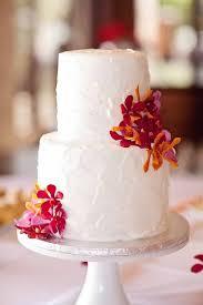 21 best buttercream wedding cakes images on pinterest