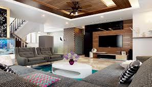all white home interiors great living room interior design ideas modern home interiors