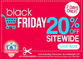 at t black friday specials 12 fabulous sewing sales for black friday 2016 u2014 sewcanshe free