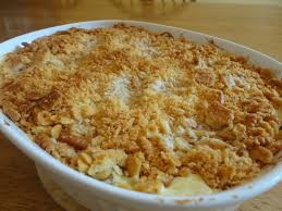 best 25 vegtable casserole recipes ideas on