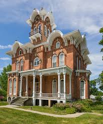 List Of Cities Villages And Townships In Michigan Wikipedia by Branch County Michigan Wikipedia