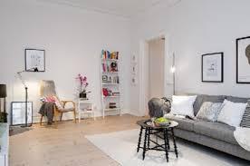 Wohnzimmer Skandinavisch Skandinavische Mobel Elegante Schicke Einrichtung Design