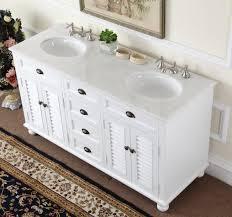 laminate bathroom vanity tops best place to buy bathroom vanities