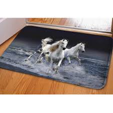 Kids Striped Rugs by Compare Prices On Kids Striped Rug Online Shopping Buy Low Price
