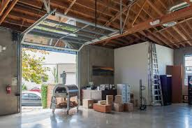 pl1314 industrial loft westside culver city la music