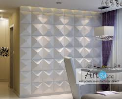 Pictures For Dining Room Walls Room Wall Design Ideas