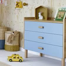 chambre habitat la collection déco pour enfants x habitat joli place