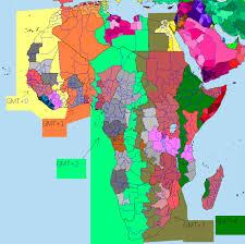 Alternate History Maps Alternate History Maps By Jjohnson1701 On Deviantart