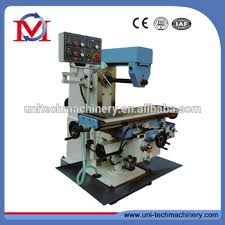 rotary table for milling machine xl6036b horizontal rotary table milling machine buy milling