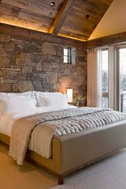Stone On Walls Interior Interior Stone Wall Ideas Photo Albums Perfect Homes Interior