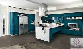 paint ideas for kitchens 35 best kitchen color ideas kitchen paint colors 2017 2018 kitchen
