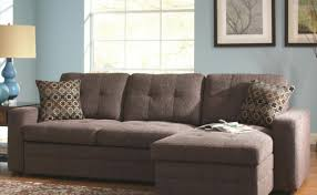 sofa small sectional sofa with chaise and also stunning small