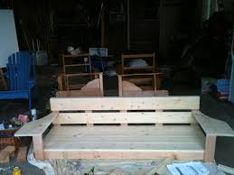 Plans To Make A Park Bench by Plans To Build A Wooden Park Bench Friendly Woodworking Projects