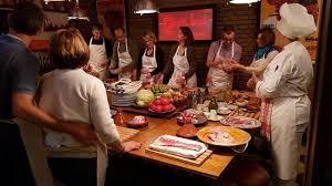 cours de cuisine marocaine marrakchef cours de cuisine marocaine du riad monceau expérience