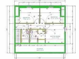 cape cod blueprints decoration luxury cabin floor plans large log home luxury cabin