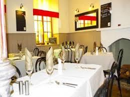 colmar cuisine cr饌tion colmar tourism guide