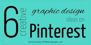 graphic design ideas inspiration 6 pinterest boards with inspiring creative graphic design ideas