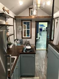 500 Square Foot Tiny House 352 Best Small House Tiny House Images On Pinterest Bathroom