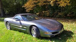 2004 corvette convertible for sale 2004 corvette convertible for sale indiana 2004 corvette