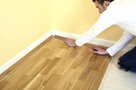 Laminate Floor Repair Kit Laminate Floor Repair Kit Screwfix The Ground Beneath