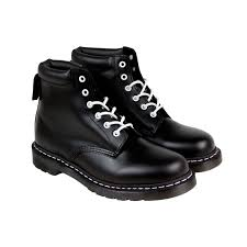 ruze shoes rakuten dr martens 939 black smooth mens casual
