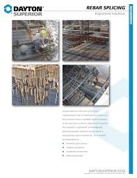 100 aci detailing manual 2013 historical steel beams 1873