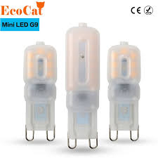 best 25 g9 led bulb ideas on g9 led g4 led and e14 led