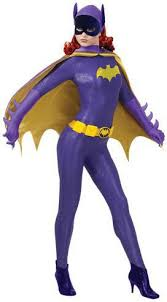 Kato Halloween Costume Costume Rental Chicago Rent Fantasycostumes