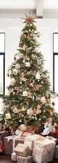 1106 best christmas decor images on pinterest christmas ideas
