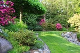 come creare un giardino fai da te come realizzare un giardino giardino fai da te