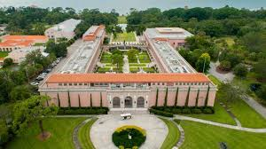 museum of see what s coming up at the ringling museum of