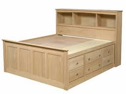 full size storage bed small full size storage beds bedrooms