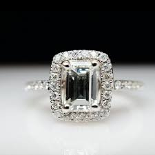 used engagement rings for sale wedding rings ex jewelry for sale low cost wedding rings used